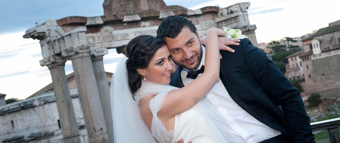 Jewish-Wedding-in-Rome