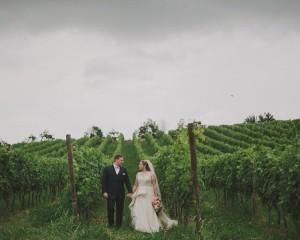 jewish-wedding-monferrato-italy