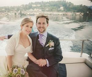 lake_orta_wedding