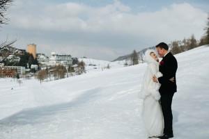 snow-wedding-sestriere
