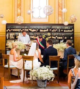vineyard-wedding-in-langhe