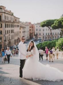 wedding-planner-rome