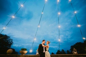 wedding-villa-muggia-lake-maggiore