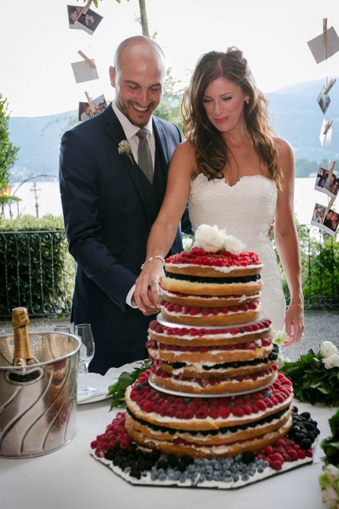 garden-style-wedding-lake-maggiore